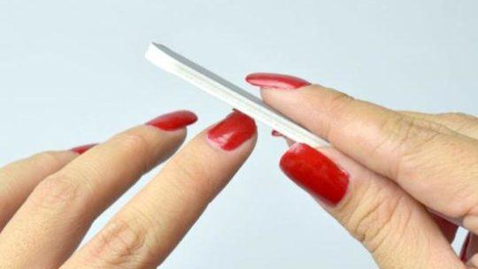 Натуральная красота — как снимать нарощенные ногти в домашних условиях (видео). Секреты снятия акриловых и гелевых ногтей без вреда для собственных